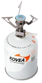 Горелка газовая Kovea Flame Tornado KB-N1005 (8806372095154)