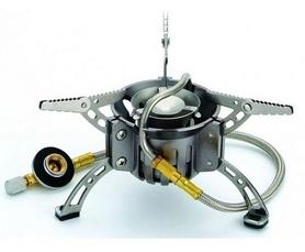 Горелка мультитопливная Kovea Booster +1 KB-0603 (8809000501355)