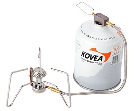 Горелка газовая Kovea Spider KB-1109 (8806372095185)