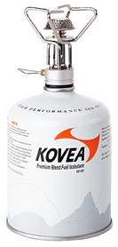 Горелка газовая Kovea Eagle KB-0509 (8809000501188)