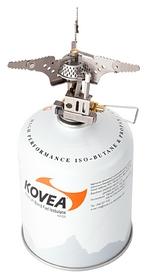 Горелка газовая Kovea Titanium KB-0101 (8809000501263)
