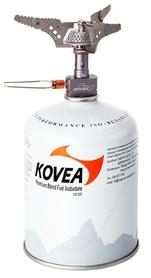 Горелка газовая Kovea Supalite Titanium KB-0707 (8809000501393)