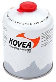 Баллон газовый Kovea KGF-0450 (8809000508866)