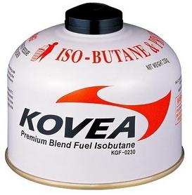 Баллон газовый Kovea KGF-0230 (8809000510005)