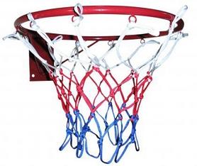 Кольцо баскетбольное Newt, 300 мм