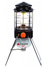 Лампа газовая Kovea 250 Liquid KL-2901 (8806372095499)
