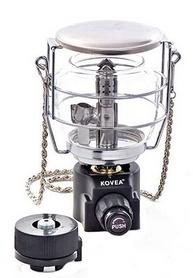 Лампа газовая Kovea Adventure TKL-N894 (8809000502017)
