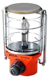 Лампа газовая Kovea Soul TKL-4319 (8806372095420)