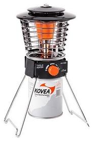 Обогреватель газовый Kovea Table Heater KH-1009 (8806372095826)