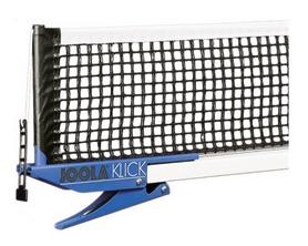 Сетка для настольного тенниса Joola Klick (31011J)