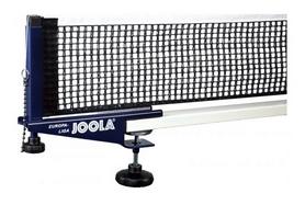 Сетка для настольного тенниса Joola Europaliga (31025J)