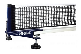joola Сетка для настольного тенниса Joola Europaliga (31025J)