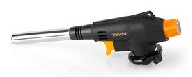 Резак газовый Kovea Cyclone Butane KT-2904 (8806372096014)