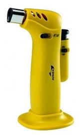 Резак газовый Kovea Dolpin Gas KTS-2907 (8806372096038)