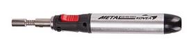 Резак газовый Kovea Metal Gas Pen KTS-2101 (8806372096045)