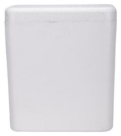 Термоконтейнер Thermo Easy Cool, 25 л (4823082711994)