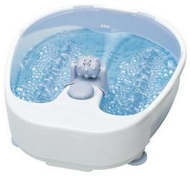 Ванночка для ног Clatronic (AEG FM 5567)