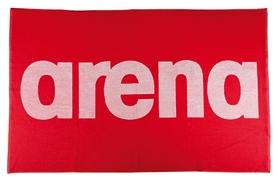 Полотенце Arena Handy, красное (2A490-41)