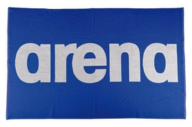 Полотенце Arena Handy, синее (2A490-81)
