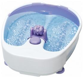 Ванночка для ног Clatronic (FM 3389)