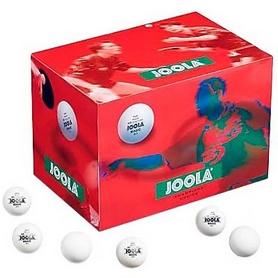 Мячи для настольного тенниса Joola Magic, 120 шт (42220J)