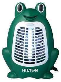 Уничтожитель насекомых Hilton Flog (BN-4W)