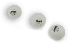 Мячи для настольного тенниса Joola Magic Abs, 72 шт (44216J)