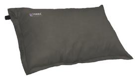 Подушка самонадувающаяся Terra Incognita Pillow 50x30, хаки (4823081502852)