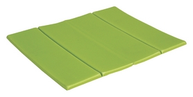 Сидушка Terra Incognita Sit Mat, зеленая (4823081504788)