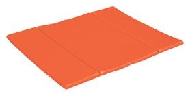 Сидушка Terra Incognita Sit Mat, оранжевая (4823081504764)