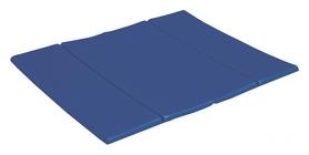 Сидушка Terra Incognita Sit Mat, синяя (4823081504771)