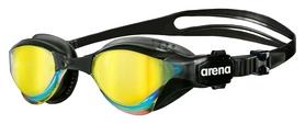 Очки для плавания Arena Cobra Tri Mirror, revo-black-black (000022-355)