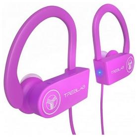Наушники спортивные Treblab XR100 Pink