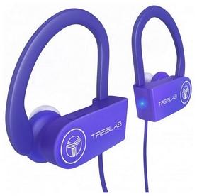 Наушники спортивные Treblab XR100 Purple