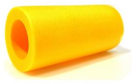 Нудэлс-коннектор Volna Sleeve, желтый (300-2362)