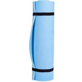 Коврик туристический (каремат) Кемпинг EVA mat 6 мм (4823082713509)