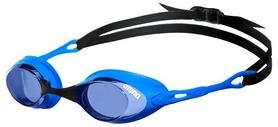 Очки для плавания Arena Cobra, blue (92355-77)