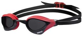 Очки для плавания Arena Cobra Core, smoke-red (1E491-45)