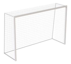 Ворота для мини-футбола Kidigo, 320х210 см (22-13-02.1/3)
