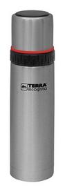 Термос Terra Incognita Bullet 750 (4823081504726)