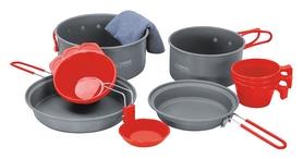 Набор посуды Terra Incognita Tri (4823081504924)