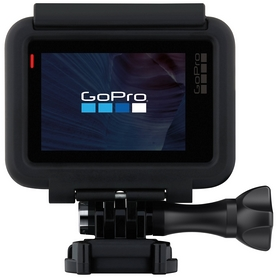 Экшн-камера GoPro Hero 5 Black English/French (CHDHX-502)