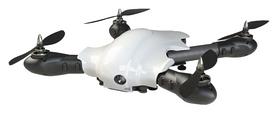 Квадрокоптер Sky-Hero Little Spyder (SKH00-104-FCR)