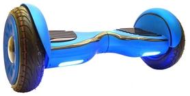 Гироскутер Smart W2 Pro Music 10.5, синий (W2105BL)