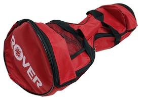 Сумка для гироскутера Rover 10, красный (323295)