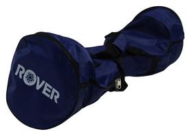 Сумка для гироскутера Rover 6.5, синий (323290)