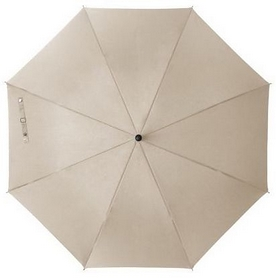 Зонт Opus One Smart Umbrella Beige (337532)