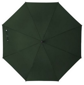 Зонт Opus One Smart Umbrella Green (337533)