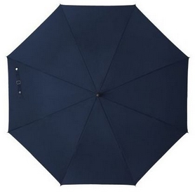 Зонт Opus One Smart Umbrella Blue (337531)