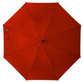 Зонт Opus One Smart Umbrella Red (337534)